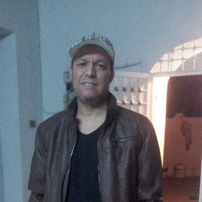 Profilbild von Balig