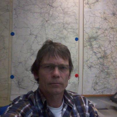Profilbild von KlausPeter99