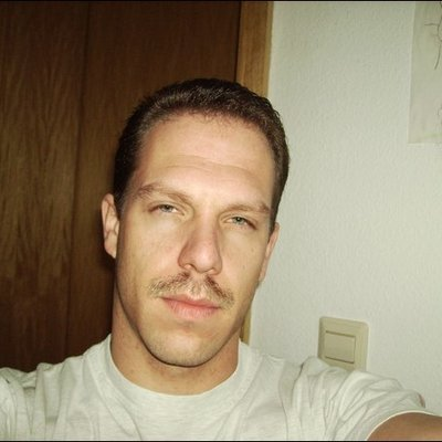 Profilbild von Panter29