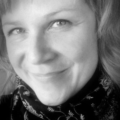 Profilbild von Kathrin79