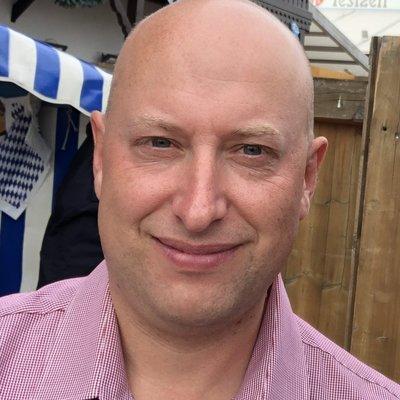 Profilbild von Wurzelsepp