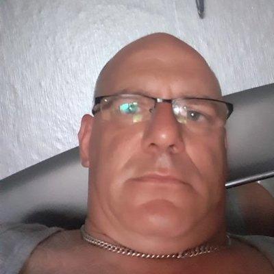 Profilbild von Ffwdienst2016