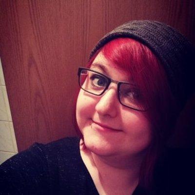 Profilbild von Vanessa93