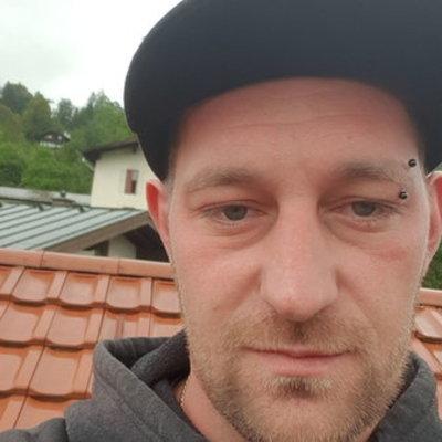 Profilbild von michitiger18