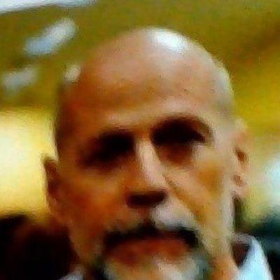 Profilbild von johnwill55