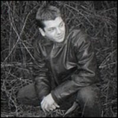 Profilbild von LuckyBlue7