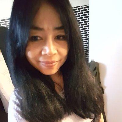 Profilbild von Maya12345