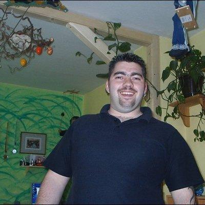 Profilbild von Coburger82