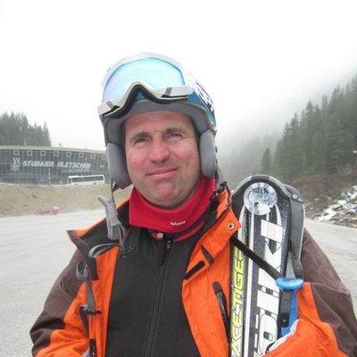 Profilbild von Bernd0013