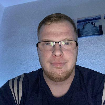 Profilbild von Kurzer88
