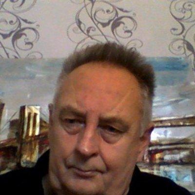 Profilbild von Neubrandentag