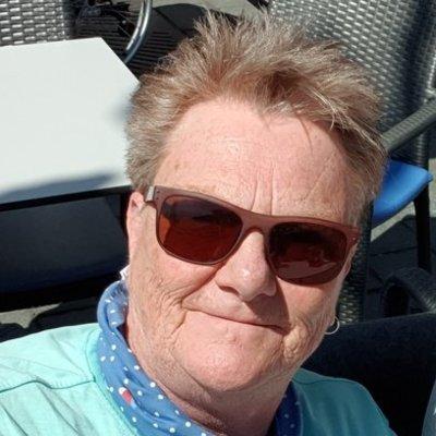 Profilbild von Sumse