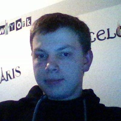 Profilbild von tobibrunk