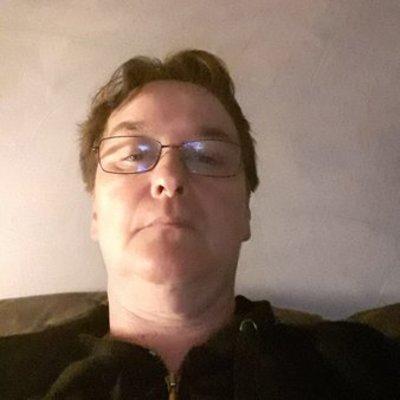 Profilbild von katjadiesüsse