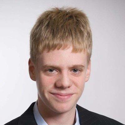 Profilbild von MaximusderGroße