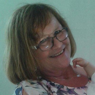 Profilbild von Conny9261