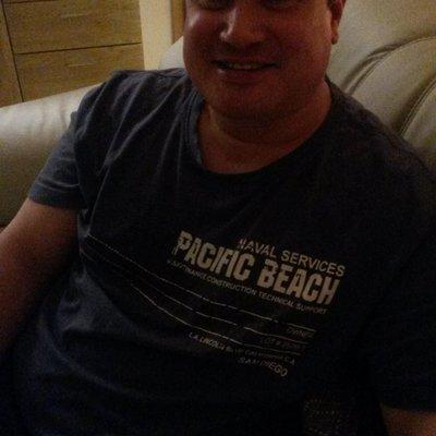 Profilbild von Breitner