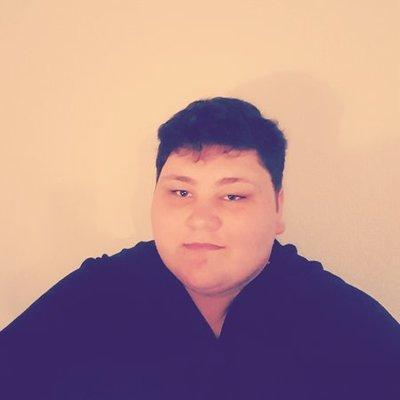 Profilbild von leeon09
