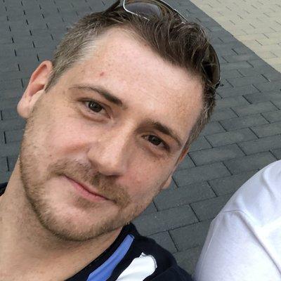 Profilbild von Heikman