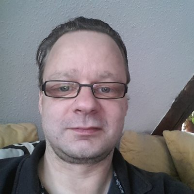 Profilbild von Jens-K