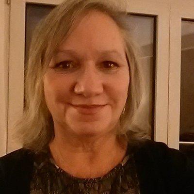 Profilbild von Randdresdnerin