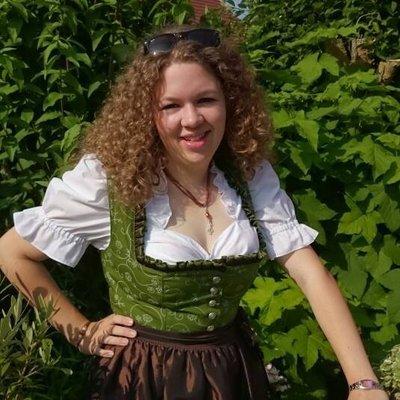 Profilbild von Katl__