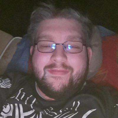 Profilbild von Wolf1990
