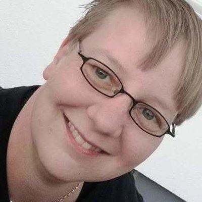 Profilbild von Babygirl1184