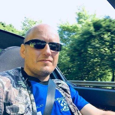 Profilbild von Petr41