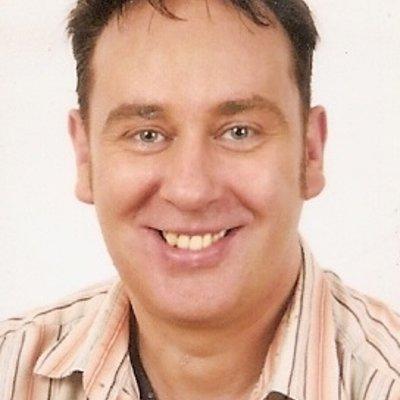 Profilbild von Bernd68