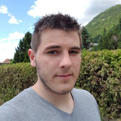 Profilbild von geila7