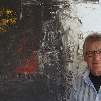 Profilbild von Lusrent