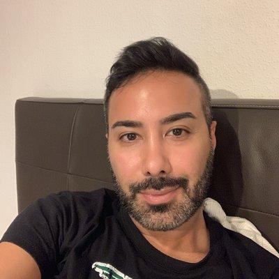 Profilbild von Kashacgn