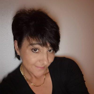 Profilbild von Sweety1309