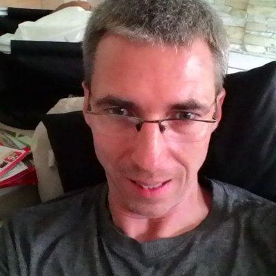 Profilbild von 00Olli7