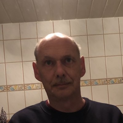 Profilbild von Mika65