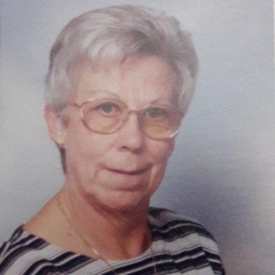 Profilbild von marien281