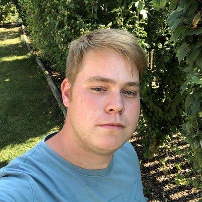 Profilbild von Julian222