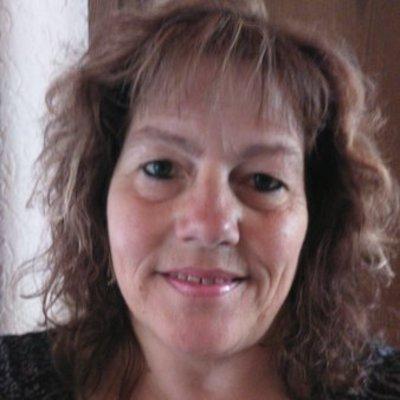 Profilbild von Caro3101