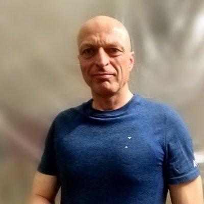 Profilbild von SchlosserIng