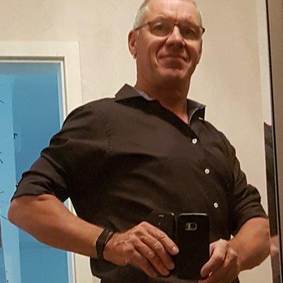 Profilbild von AlfredAli