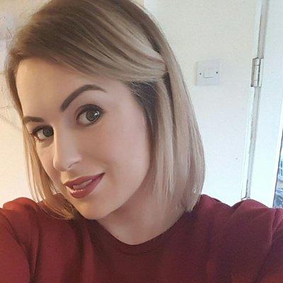 Profilbild von Felicialbentilas