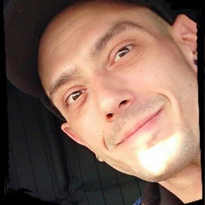 Profilbild von B3N8muzic