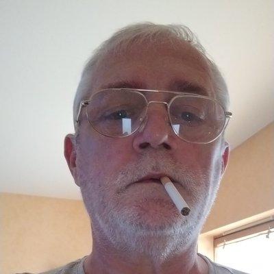 Profilbild von Andre1109