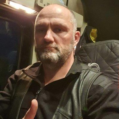Profilbild von Lars1975