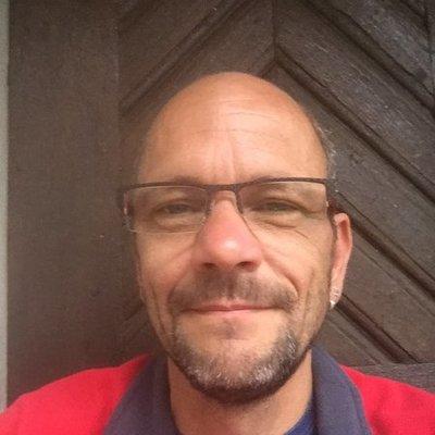 Profilbild von N8wache
