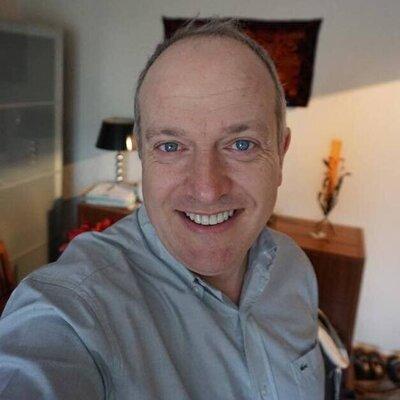 Profilbild von freyflorian