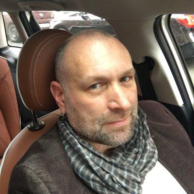 Profilbild von MT69