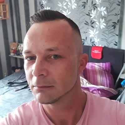 Profilbild von Manuel40