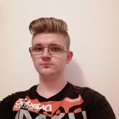 Profilbild von DrRosenholz